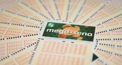 Mega-Sena, concurso 2.278: resultado
