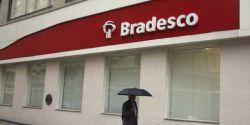 Bradesco fecha 372 agências no terceiro trimestre e faz 853 demissões