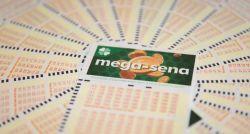 Mega-Sena, concurso 2.278: ninguém acerta as seis dezenas e prêmio vai a R$ 44 milhões