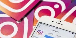 Instagram poderá pedir RG para garantir que você não é um robô