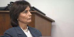 STF determina que artista plástica condenada por morte de empregada doméstica vá para a prisão